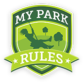 My Park Rules